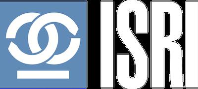 ISRI+logo